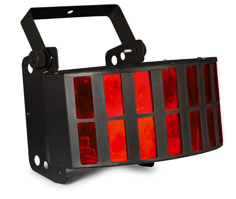 ILluminació-efectes-especial