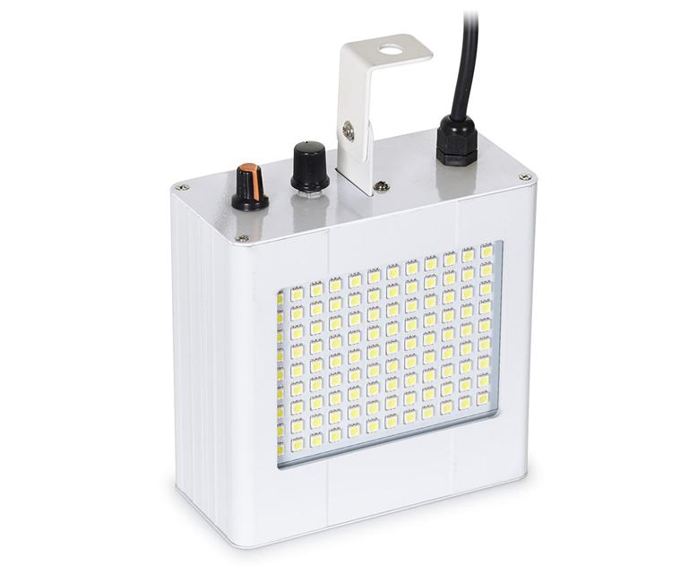 flash fonestar led