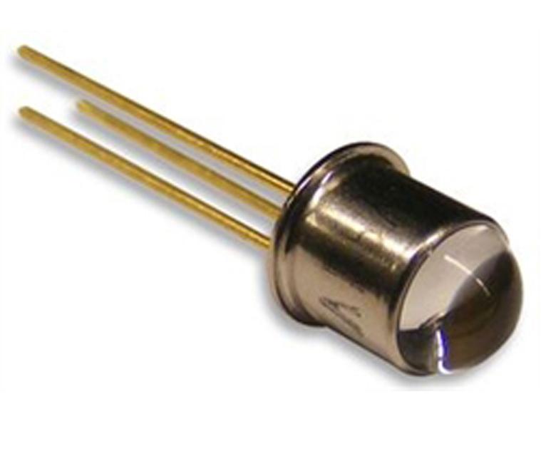 optotransistor