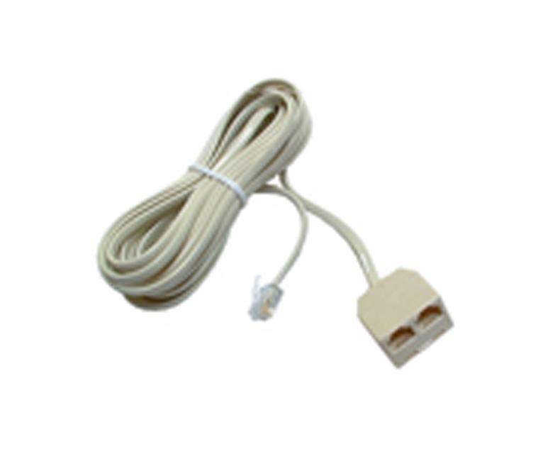Cables prolongadors