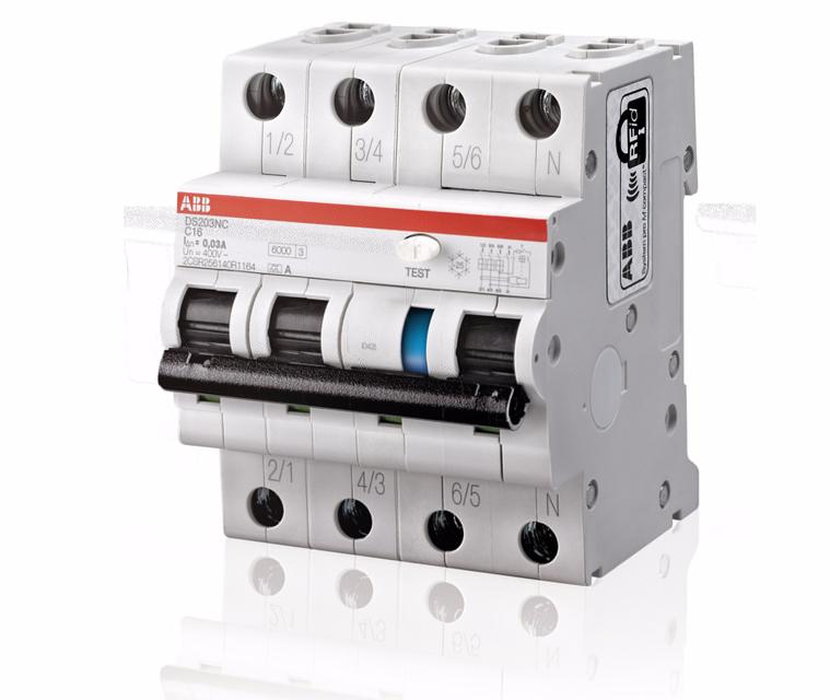 Electr nica dom stica suministros electr nicos joma - Estaciones meteorologicas domesticas ...