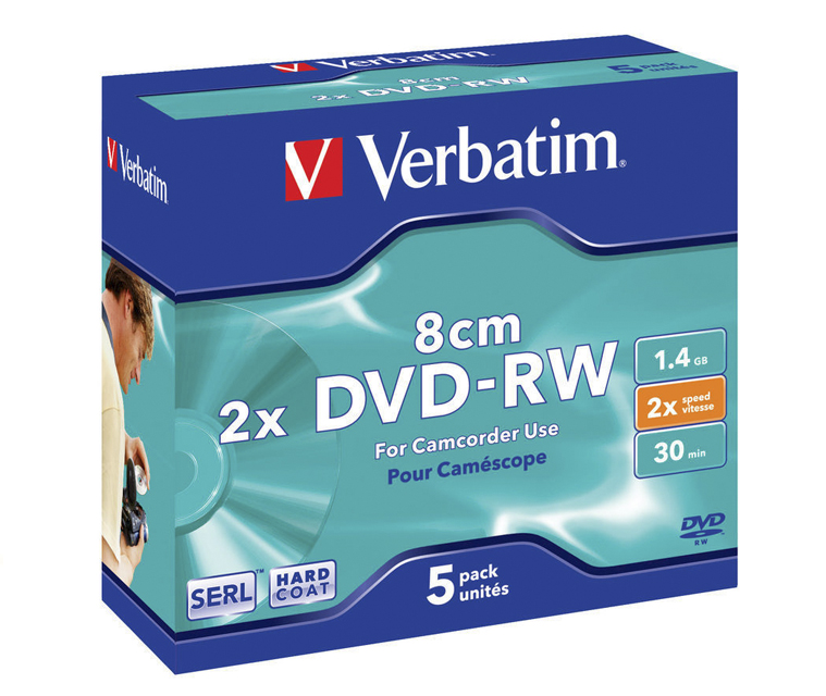 caixa dvd