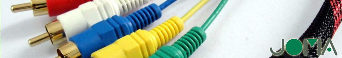 slide-connexions