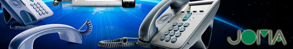 slide-telefonia