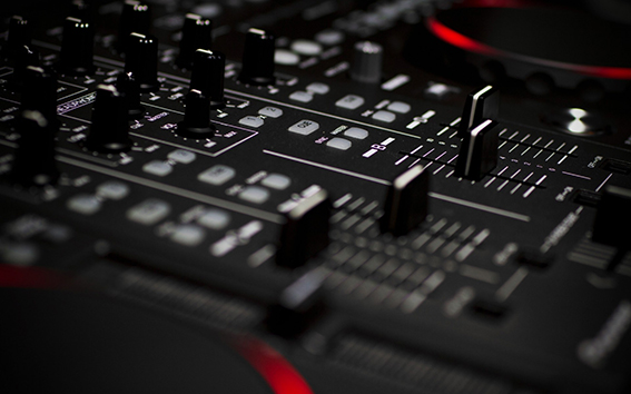 audio-dj