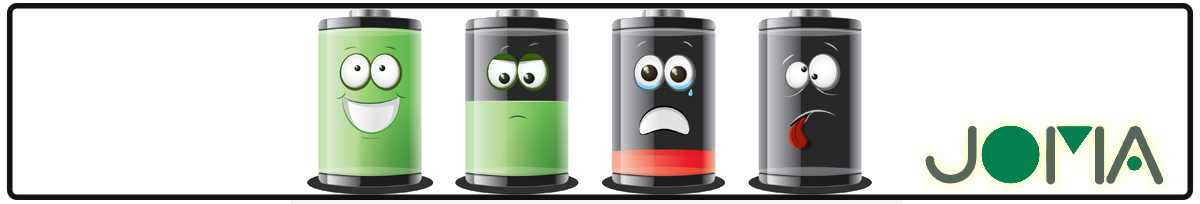 slide baterias-alim