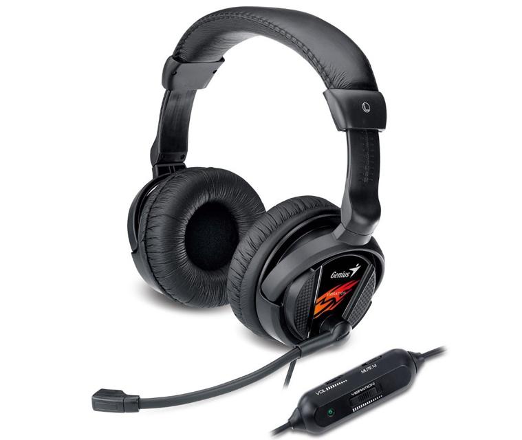 auricular microfon