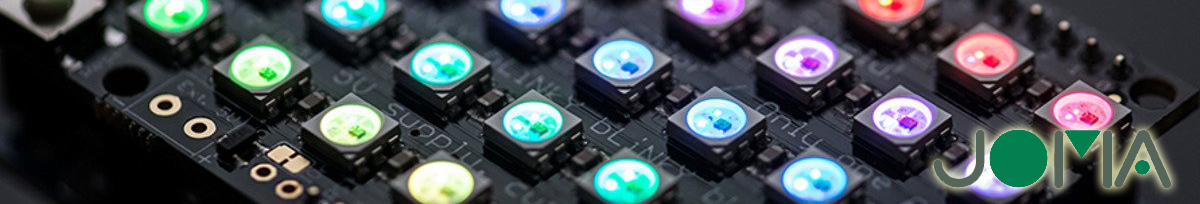 slide-accessoris arduino