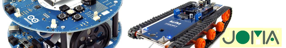 slide-arduino