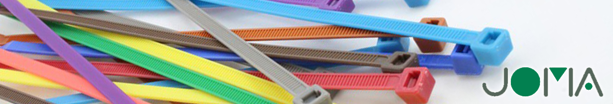 slide-cables