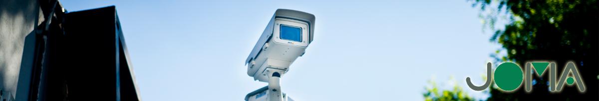 slide-camera-vigilancia