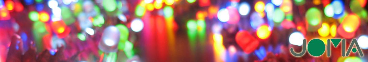 slide-ilumin