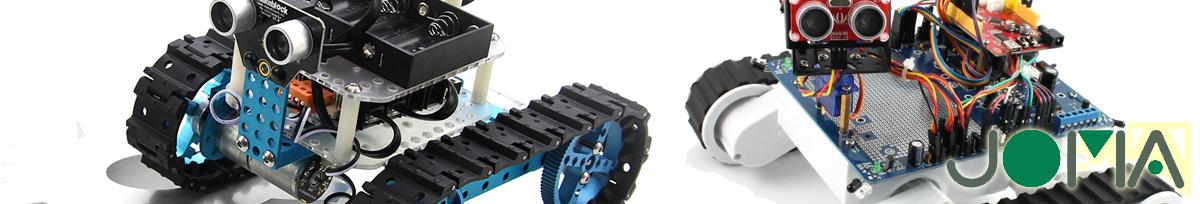 slide-kits-arduino