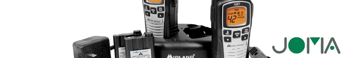 slide-walkies